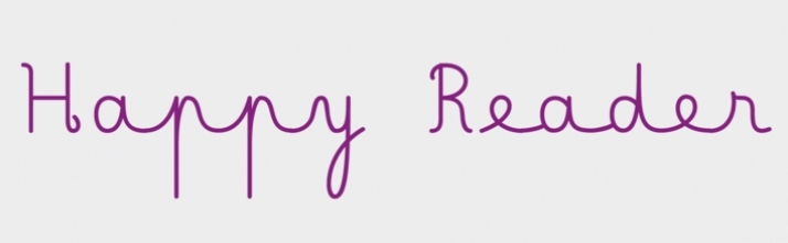 happy-reader_font_preview33813