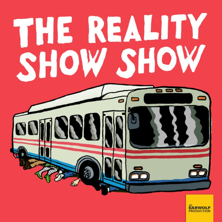 RealityShowShow_1600x1600_Cover-1024x1024