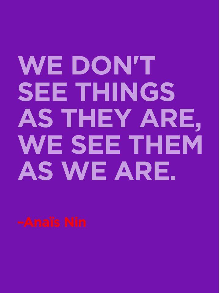ef3a13c2df12347deb4f4e0b07dd605a--reflection-quotes-attitude-quotes
