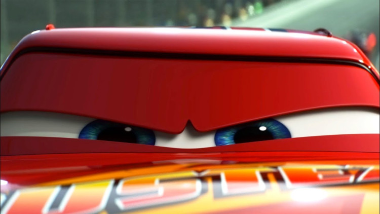 lightning-mcqueen-is-driven-to-h