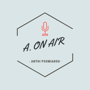 A. ON AIR