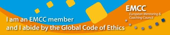 EMCC membership banner - jpg option
