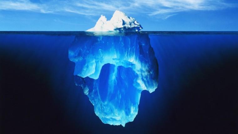 tip-of-the-iceberg-90839-1024x576