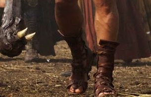 Hercules New Picture